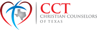 christian counselor texas
