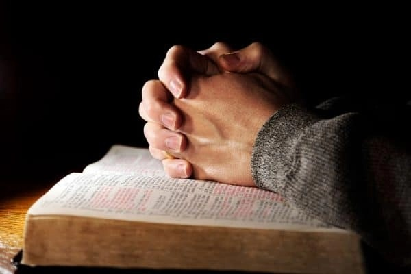 Spiritual Counseling in Austin